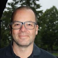 Øyvind Schjølberg