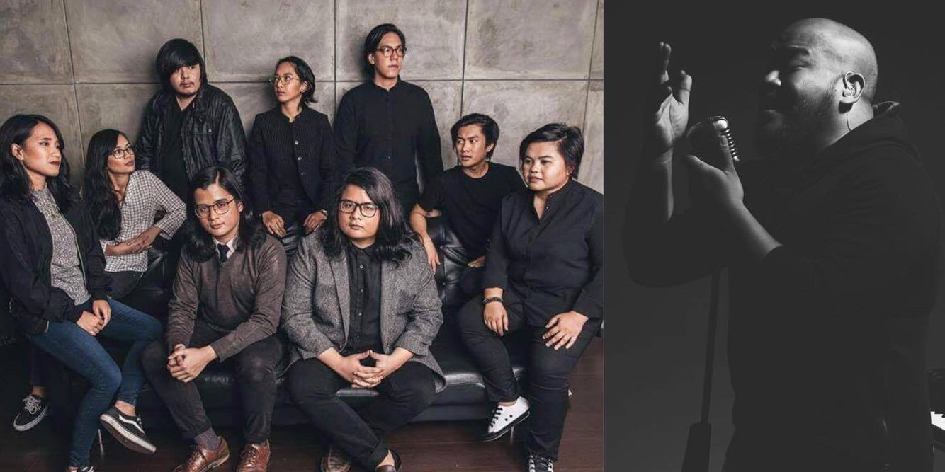 Ben&Ben and QUEST join Kodaline, FKJ, LAUV, and more in Wanderland 2018