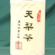 Ten Li (Tianli) from Ten Ren