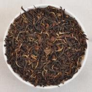 Gopaldhara Gold Darjeeling Black Tea Autumn Flush from Golden Tips Tea Co Pvt Ltd