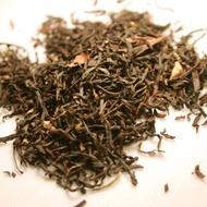 Silky (Classic) Earl Grey from Teajo Teas