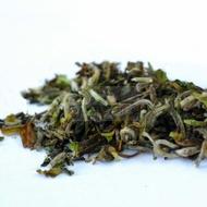2012 Darjeeling First Flush Badamtam Clonal Flowery Black Tea from DarjeelingTeaXpress