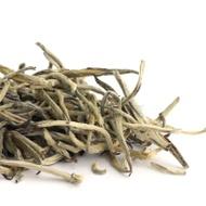 2011 Darjeeling Second Flush Handrolled Silver Needles White Tea from DarjeelingTeaXpress