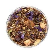St. Tropez Organic Rooibos from American Tea Room