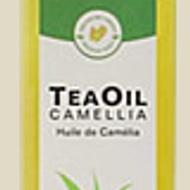 Tea Oil Camellia from Treasure Green Tea Company