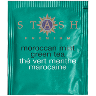 Moroccan Mint from Stash Tea Company
