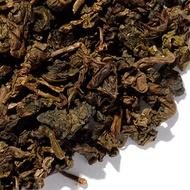 Fine Ti Kuan Yin from The Tea Table