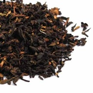 China Mist from Market Spice