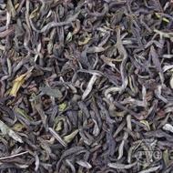 Orange Valley (1st Flush) SFTGFOP1 - 2011 from TWG Tea Company