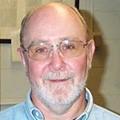 G. Joseph Ray, PhD