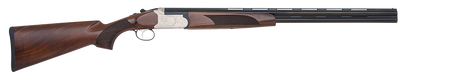 Mossberg International