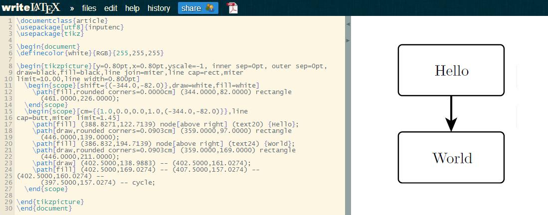 tikz inkscape screenshot