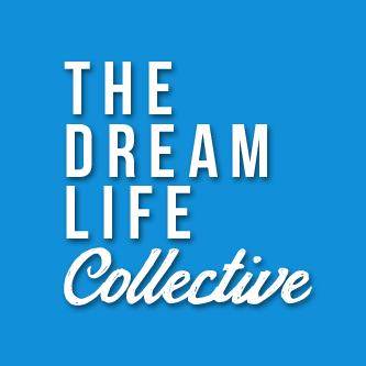 The Dream Life Collective