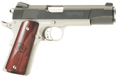 Colt Mfg 1911