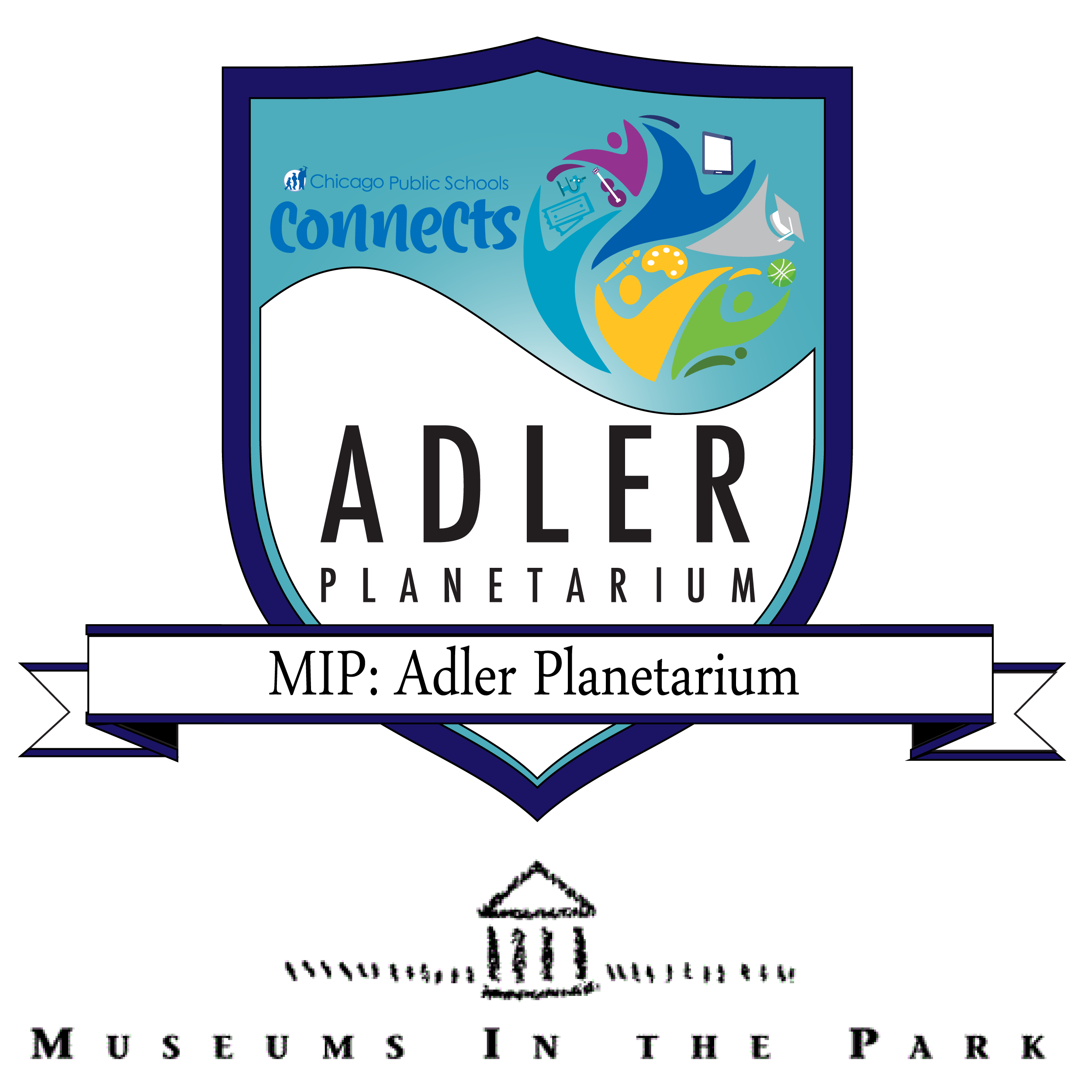 Museums in the Park: Adler Planetarium