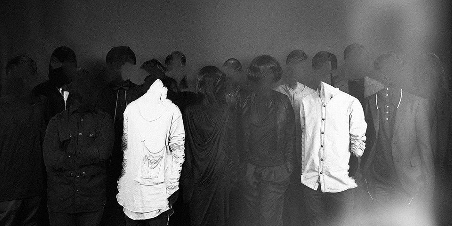 Syndicate returns to the club, launches new night