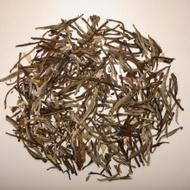 Jasmine White Silver Hook from Xiu Xian Tea