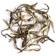 Hunan Gold from Adagio Teas