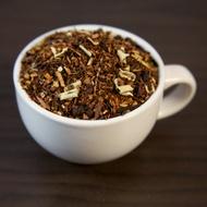 Vanilla Berry Truffle from World Tea House