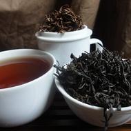 Congou Keemun from Butiki Teas
