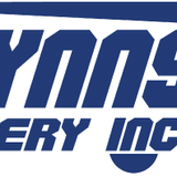 Flynns Delivery image