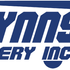 Flynns Delivery | Shirley IL Movers