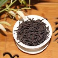 FengHuang Dancong Tea from TeaNaga.com