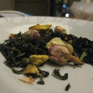 Rosa di Rose / Rose of Roses from 深蒸し茶