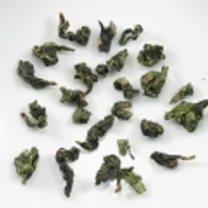 Tie Guan Yin Sup. 2010 from Terre des Thes