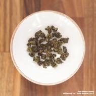 Four Seasons from driftwood tea