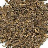 Hojicha Roasted Green Tea from Indigo Tea Company