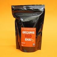 Organic Red Chai from Steenbergs (Tea Merchant)