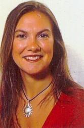 Dr Valeria Lo Iacono (Symonds)