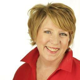 Linda Fitzpatrick