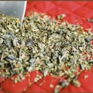 Moroccan Mint from Indonique