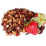 Forest Berries from Joy's Teaspoon