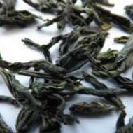 Gua Pian from tea-adventure