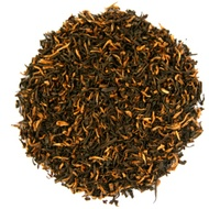 Khongea Golden Tips Second Flush Assam TGFOP-1 from KTeas