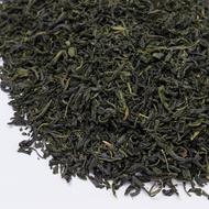 Kamairi Cha from The Gilded Teapot