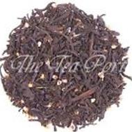 Ice Wine Flavored Black Loose Leaf Tea from Darlene's Teaport