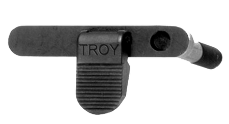 Troy Ind