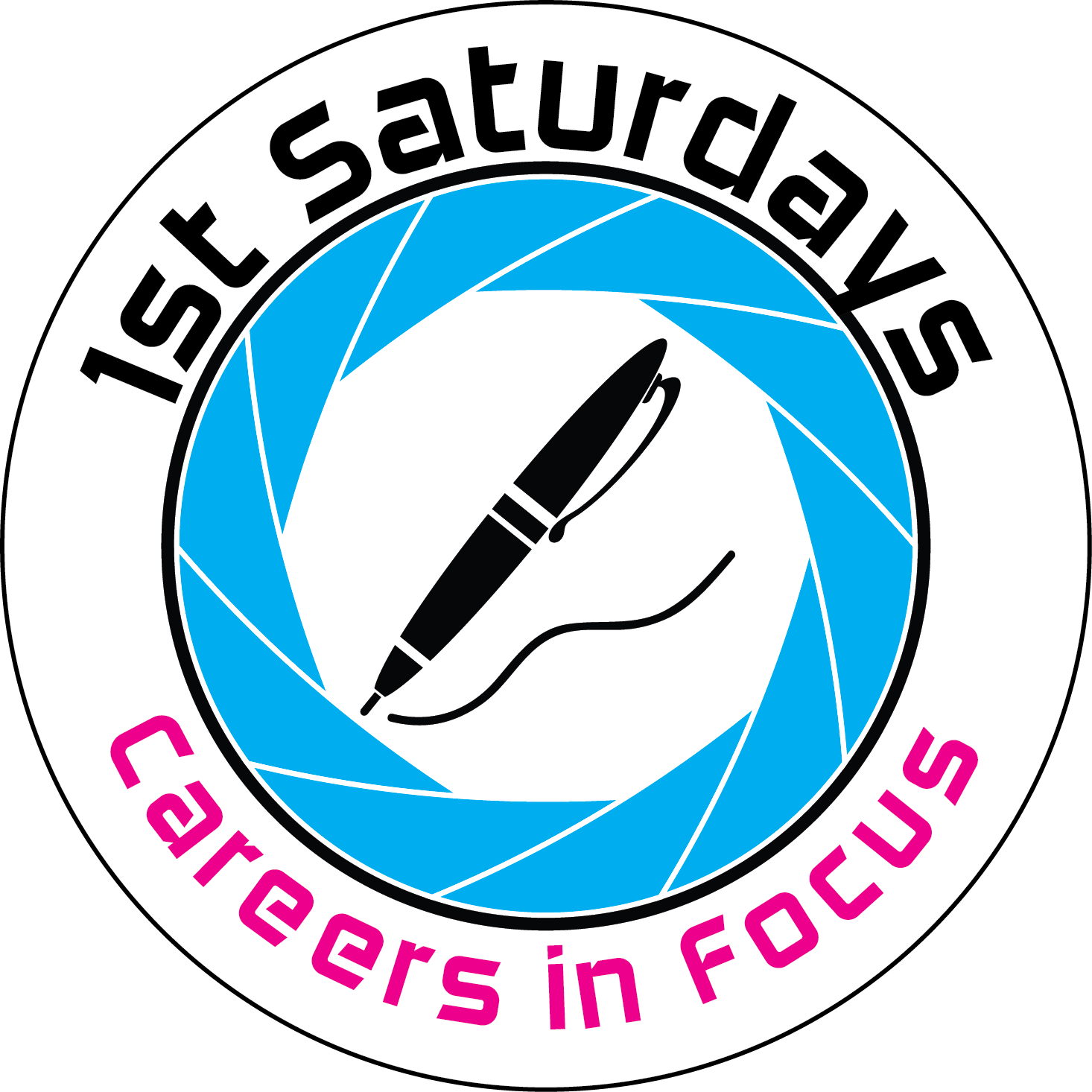 1st Saturdays: Careers in Focus Attendee (Writing & Publishing)