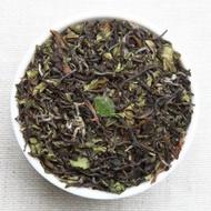Thurbo (Summer) Darjeeling Oolong Tea from Teabox