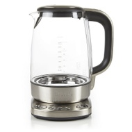 Breville Glass Variable Temp Kettle from Breville