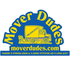Mover Dudes Inc. | 22642 Movers