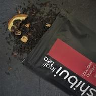Chocolate Orange from Shibui Leaf Tea