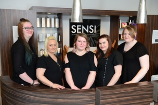 sensi-qualified-stylistsjpg