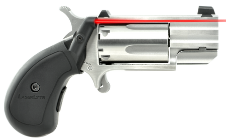 LaserLyte V-Mag Laser North American Arms 22 Mag NAAVC
