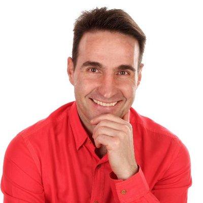 Jose Sánchez