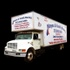 Wayne & Family Moving LLC | Mason OH Movers